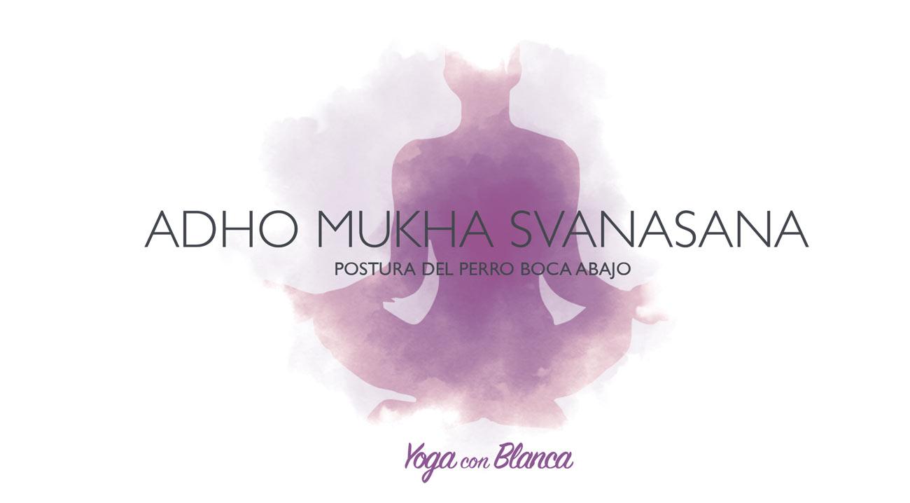 adho_mukha_svanasana o perro_boca_abajo yogaconblanca
