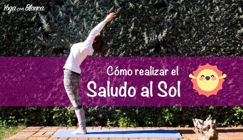 portada_saludo_al_sol_yogaconblanca