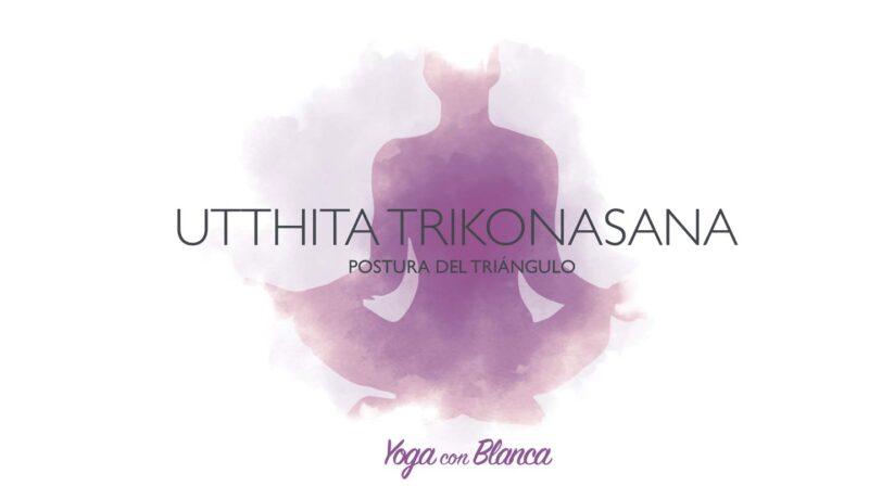 Utthita_Trikonasana_postura_triangulo