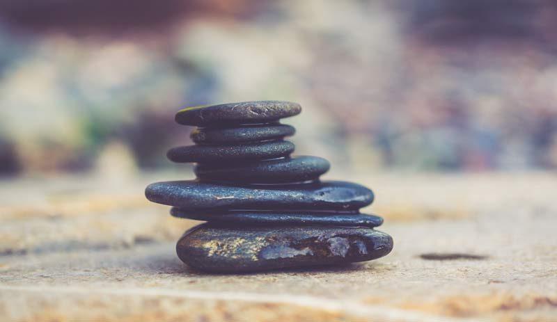 Pranayamas Yoga