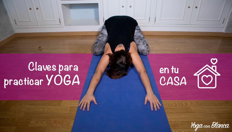 portada_yoga_en_casa_yogaconblanca