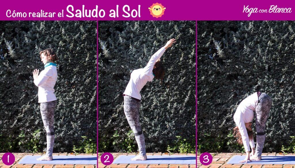 saludo_al_sol_yogaconblanca_1