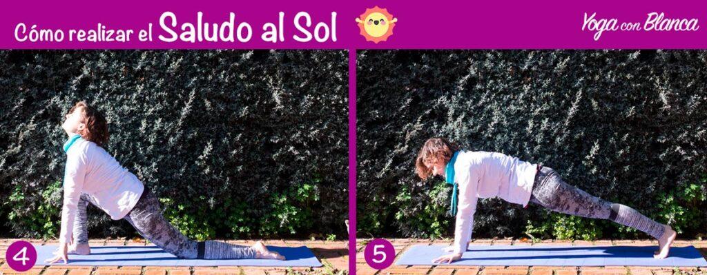 saludo_al_sol_yogaconblanca_2