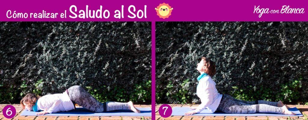 saludo_al_sol_yogaconblanca_3