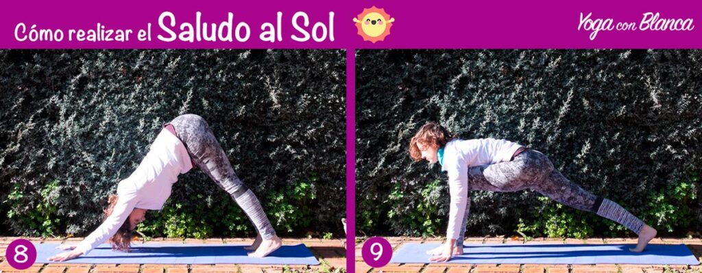saludo_al_sol_yogaconblanca_4
