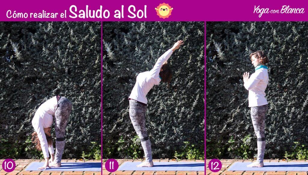 saludo_al_sol_yogaconblanca_5