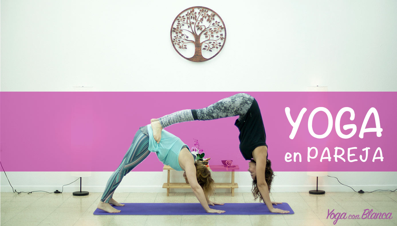 portada_yoga_en_pareja_yogaconblanca