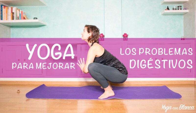 yoga-para-mejorar-digestion-yogaconblanca
