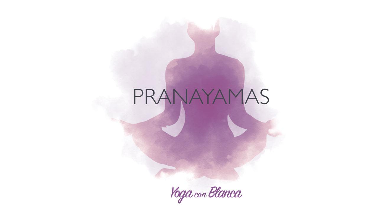Portada pranayamas