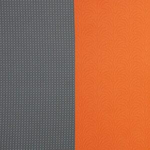 esterilla de yoga bodhi