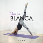 Blanca Jiménez